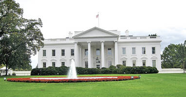 Islamic State threatens to blow up White House