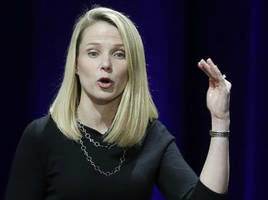 Quinn: Women changing Silicon Valley from the top