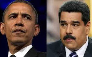 Venezuela Accuses US Of Industrial Espionage To Sabotage The Oil Industry