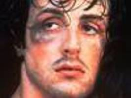 punchy plots: hollywood's greatest boxing films