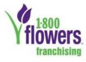 1-800-Flowers® Franchisees Gear up for Small Business Saturday