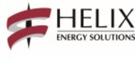 helix to present at capital one securities 10th annual energy conference
