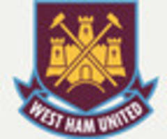 West Ham transfer news: Hammers set to swoop for Tottenham's...