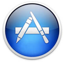 Apple Faces Twitter Storm Over Mac App Security Glitch