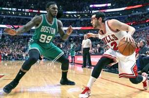 This statistic pegs Celtics' Crowder as a top-20 NBA talent