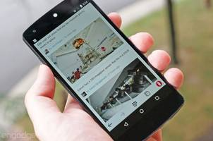 Google's fast mobile pages coming (with ads) in early 2016