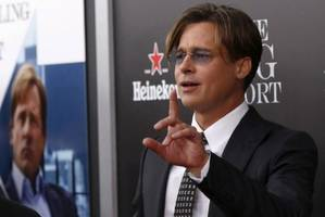 financial hustlers of the big short bring a tale of morality