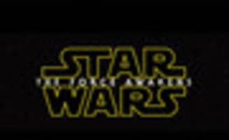 Google celebrates Star Wars with search term easter...