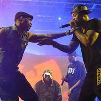Wu-Tang Clan Sell 'Rarest Album Ever' for Millions