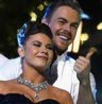 Bindi Irwin dedicates Dancing With The Stars win to dad Steve and says it continues his legacy