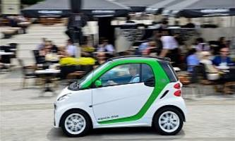 us regulators delay rules concerning the silent nature of electric and hybrid cars