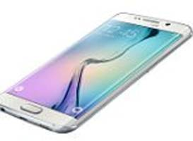 Samsung's Galaxy S6 Edge wins Gadget of the Year at the Pocket-lint awards