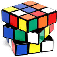 Speedcubing: New world record set by American teenager