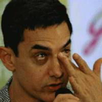 Aamir Khan to leave  for a US trip