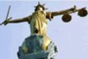 North Devon homeless man tried to sell ecstasy and methadrone in...