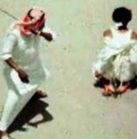 us ally saudi arabia's new king likes beheading people more than his predecessor