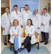 ICYMI: Huntington Hospital Recognized for Excellence in Minimally Invasive Gynecology