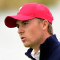 spieth sees tiger as 'intimidation' edge