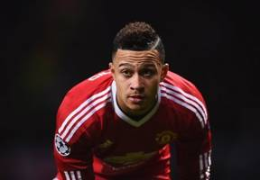 bargain buys: if the premier league did black friday