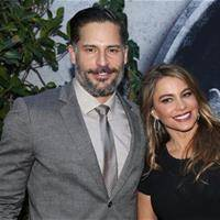 Why Sofia Vergara Posted Wedding Pics on Instagram