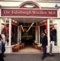 edinburgh woollen mill plans 100 store openings