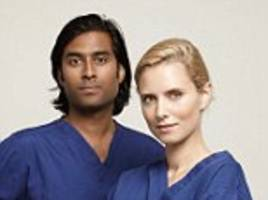 Doctify duo welcome Autumn Statement saying it highlights need for more investment in health