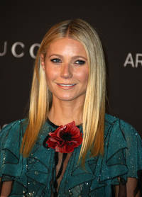 gwyneth paltrow's weight loss worries boyfriend -- see the reason why she's reportedly skipping meals