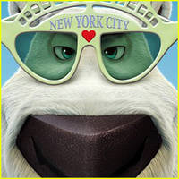 Watch the Hilarious Trailer for Animated 'Norm of the North'!