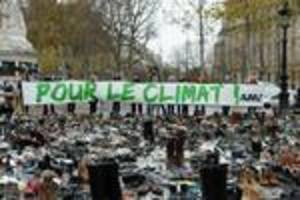 Paris climate deal more likely due to Commonwealth accord: host