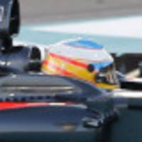 alonso broadside highlights f1's problems