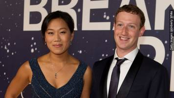 Facebook Expands Its Parental Leave Policy Across the Globe