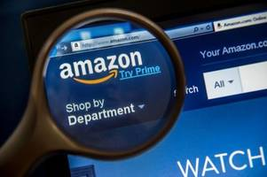 Amazon's Cyber Monday deals will stretch all week