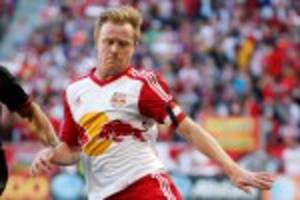 Facing huge hole, Red Bulls only see chance at history