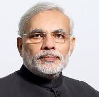 PM Modi to launch India pavilion at le Bourget today