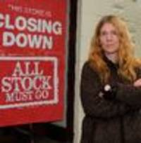 callander 'ghost town' fears after loss of four retail outlets run by edinburgh woollen mill