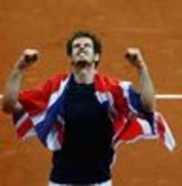Poll: Who is the greatest Scottish sportsperson of all time?