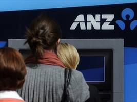 anz red faced over internet banking crash