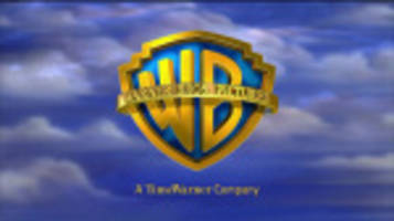 matthew aldrich to adapt 'opening belle' pic for reese witherspoon & warner bros