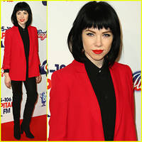 carly rae jepsen and justin bieber relationship