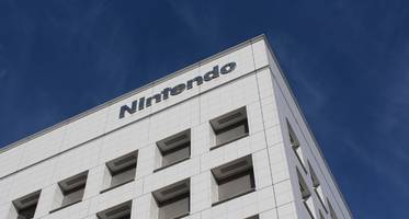 the nintendo nx: what do we know?