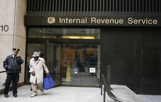 these are the 10 biggest tax changes for 2016