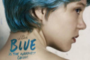 'blue is the warmest color's french visa revoked after conservative group appeals rating