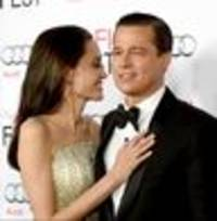 acts of love: the best and worst of acting couples as angelina jolie and brad pitt admit it can be hard work
