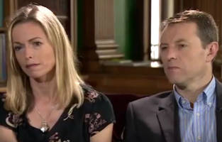 madeleine mccann's parents share what they'll miss most about her this christmas