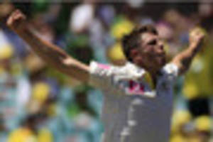 australia clinch comprehensive victory against west indies