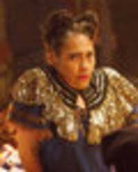 rose siggins dead: tragedy as american horror story star dies at 43
