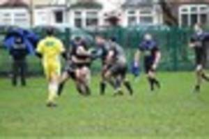 north hull knights make history by reaching barla yorkshire cup...