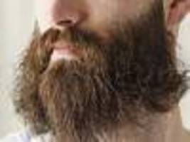 muslims fired for 'hipster beards'