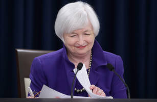 us fed raises interest rates for first time since 2006