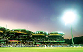 why introduction of night test matches should boost windies...